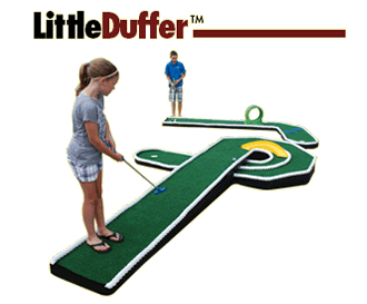 Tour Links Miniature Golf | Tour Links on culinary arts kitchen design, putting course design, equestrian course design, dog rally course design, miniature home, zip line tower design, laser tag course design, miniature golfing, rafting course design, croquet course design, shooting course design, 3d archery course design, show jumping course design, cross country running course design, softball course design, miniature putting green, putt-putt course design, sporting clay course design, obstacle course design, paintball course design,